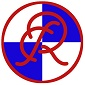 Papenburger Ruderclub e. V.